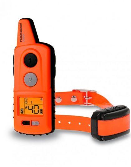 Dogtrace-d-control_2000-mini-orange-professional-elektromos-nyakörv