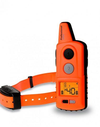 Dogtrace-d-control_2000-orange-professional-elektromos-nyakörv