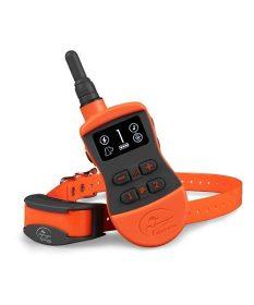 SportDOG® SportTrainer® SD-575E 500m hatótávú elektromos nyakörv