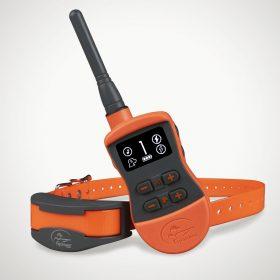 Sportdog SD-1275E 1200m hatótávú,elektromos nyakörv