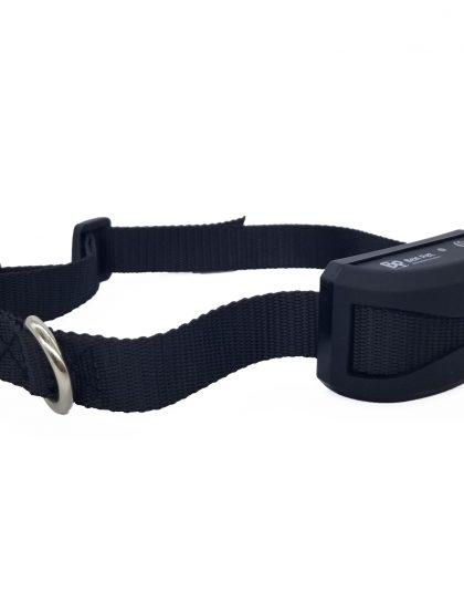 Benpet 2in1 elektromos nyakörv és ugatásgátló nyakörv (14)