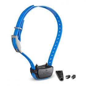 Extra nyakörv a Garmin Delta Sport XC és a Delta XC elektromos nyakörvhöz