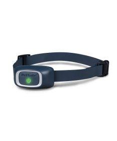 PetSafe® ugatásgátló nyakörv - újratölthető LITE