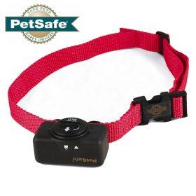 PetSafe Premium Ugatásgátló Nyakörv PBC19-10765