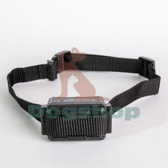 Ipets 620 Petrainer elektromos kiképző nyakörv dog-shop (16)