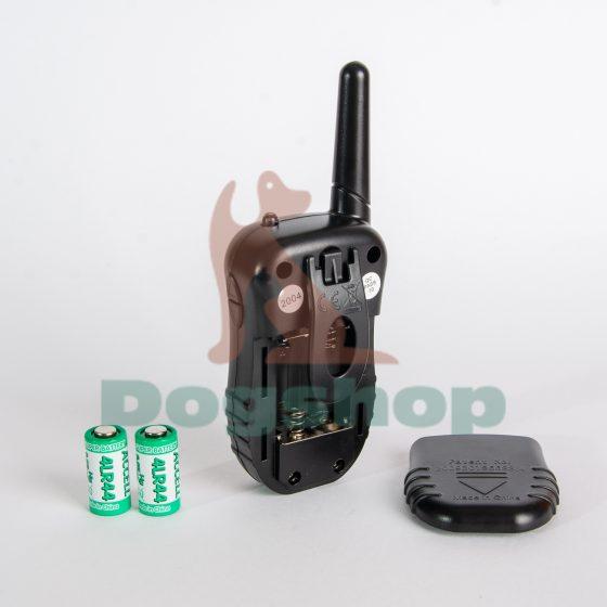 Petrainer 998D elektromos kiképző nyakörv dog-shop (13)