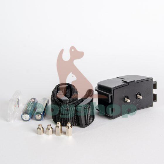 Petrainer 998D elektromos kiképző nyakörv dog-shop (14)