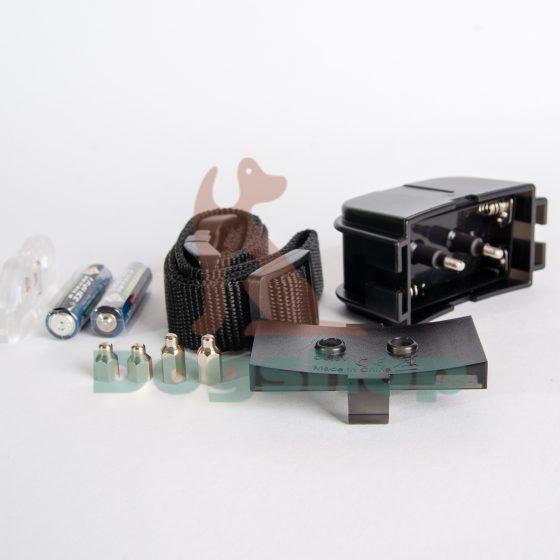 Petrainer 998D elektromos kiképző nyakörv dog-shop (15)