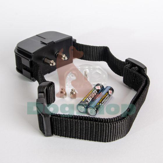 Petrainer 998D elektromos kiképző nyakörv dog-shop (16)