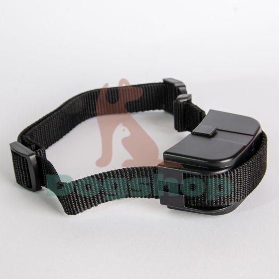 Petrainer 998D elektromos kiképző nyakörv dog-shop (18)