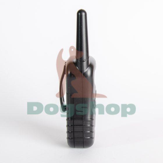 Petrainer 998DB elektromos kiképző nyakörv dog-shop (19)