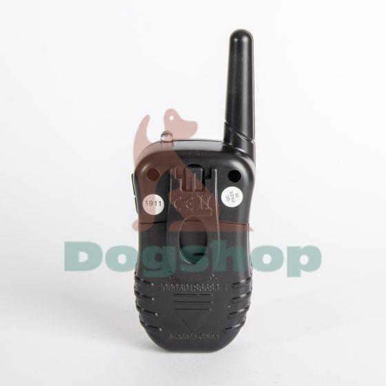 Petrainer 998DB elektromos kiképző nyakörv dog-shop (20)