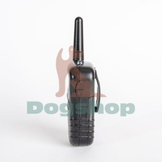 Petrainer 998DB elektromos kiképző nyakörv dog-shop (22)