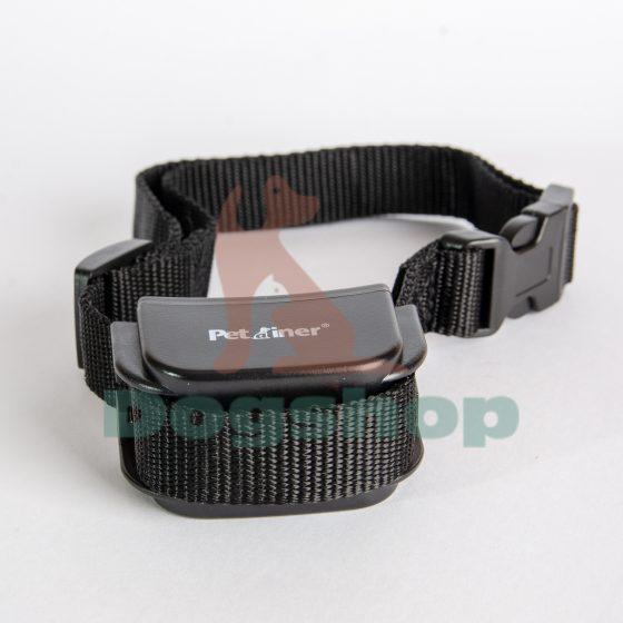 Petrainer 998DR elektromos kiképző nyakörv dog-shop (8)