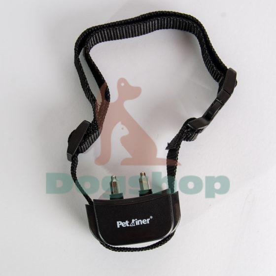 Petrainer 998DR elektromos kiképző nyakörv dog-shop (9)
