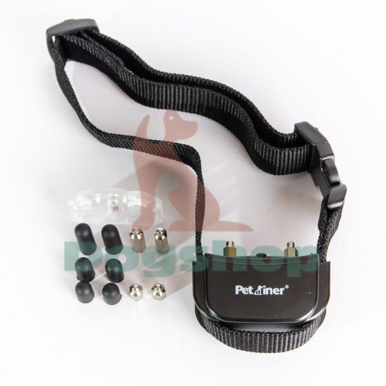 Petrainer 998DRB elektromos kiképző nyakörv dog-shop (11)