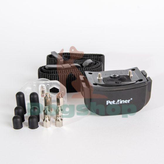 Petrainer 998DRB elektromos kiképző nyakörv dog-shop (7)