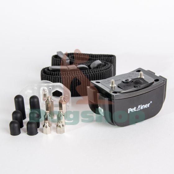 Petrainer 998DRB elektromos kiképző nyakörv dog-shop (8)