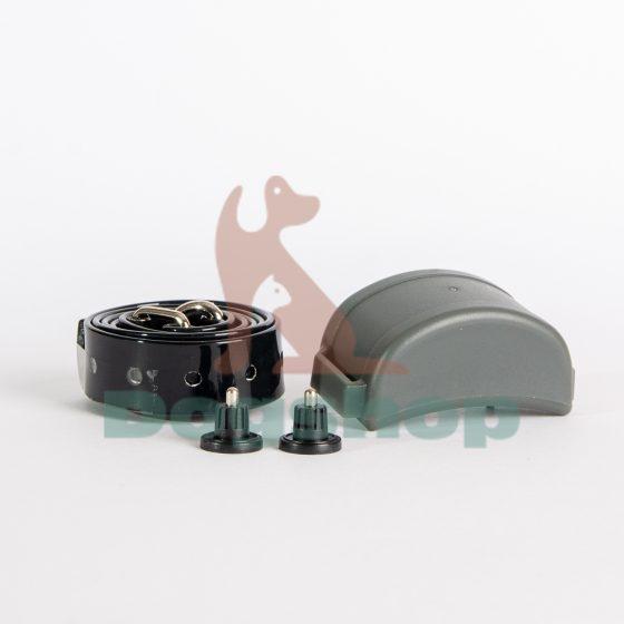 Petrainer Ipets PET854 elektromos ugatásgátló nyakörv Dog-shop (11)