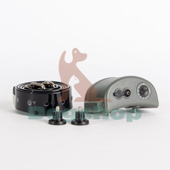 Petrainer Ipets PET854 elektromos ugatásgátló nyakörv Dog-shop (12)