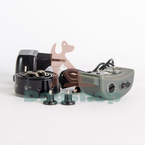 Petrainer Ipets PET854 elektromos ugatásgátló nyakörv Dog-shop (13)