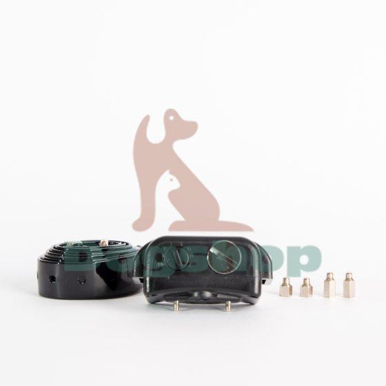 Petrainer PET851 elektromos ugatásgátló nyakörv Dog-shop (4)