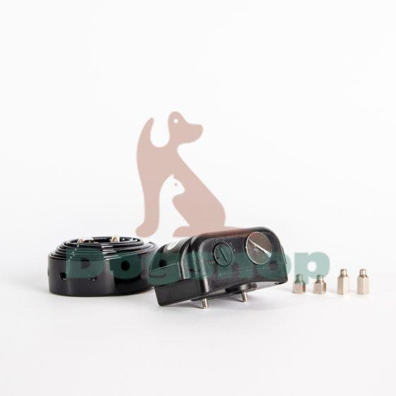 Petrainer PET851 elektromos ugatásgátló nyakörv Dog-shop (5)