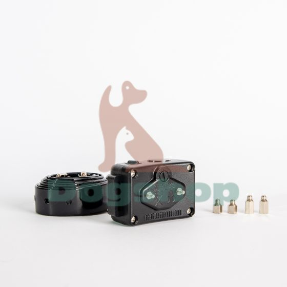 Petrainer PET851 elektromos ugatásgátló nyakörv Dog-shop (6)
