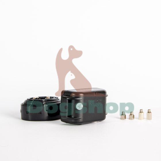Petrainer PET851 elektromos ugatásgátló nyakörv Dog-shop (7)