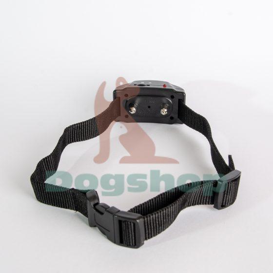 Petrainer PET852 elektromos ugatásgátló nyakörv Dog-shop (1)