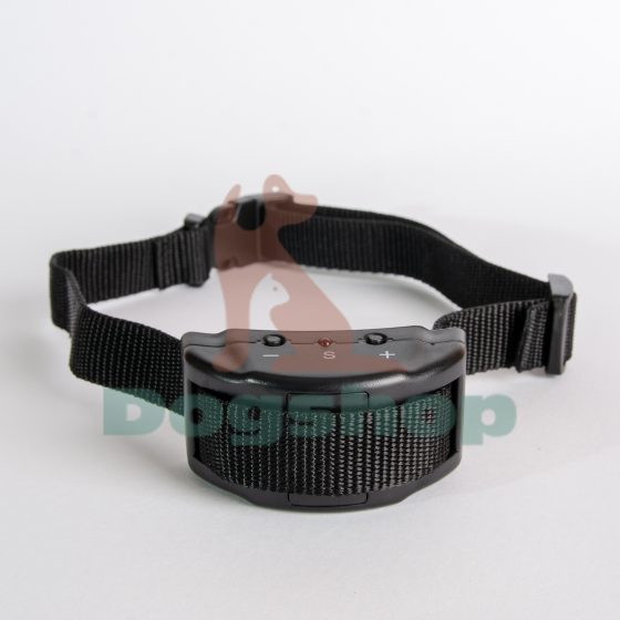 Petrainer PET853 elektromos ugatásgátló nyakörv Dog-shop (7)