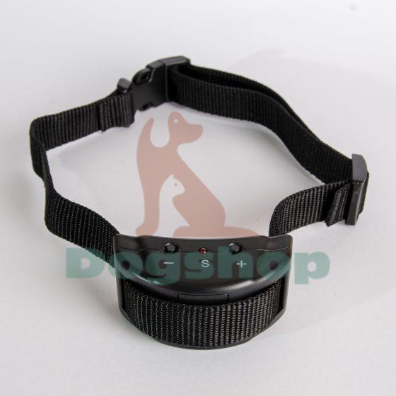 Petrainer PET853 elektromos ugatásgátló nyakörv Dog-shop (8)
