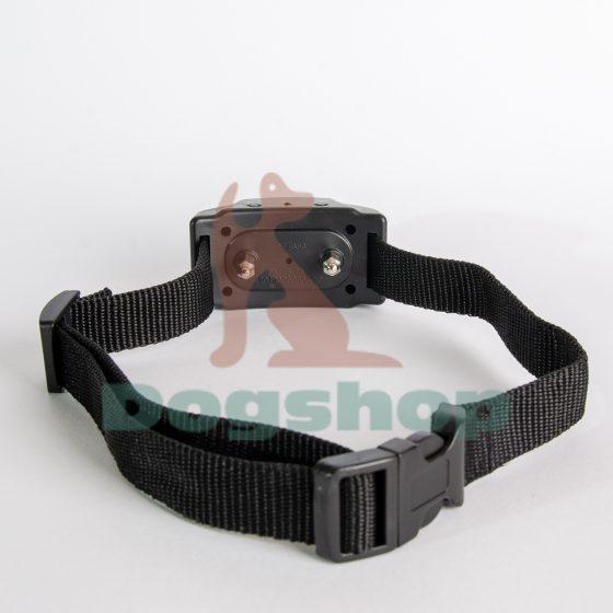 Petrainer PET853 elektromos ugatásgátló nyakörv Dog-shop (9)