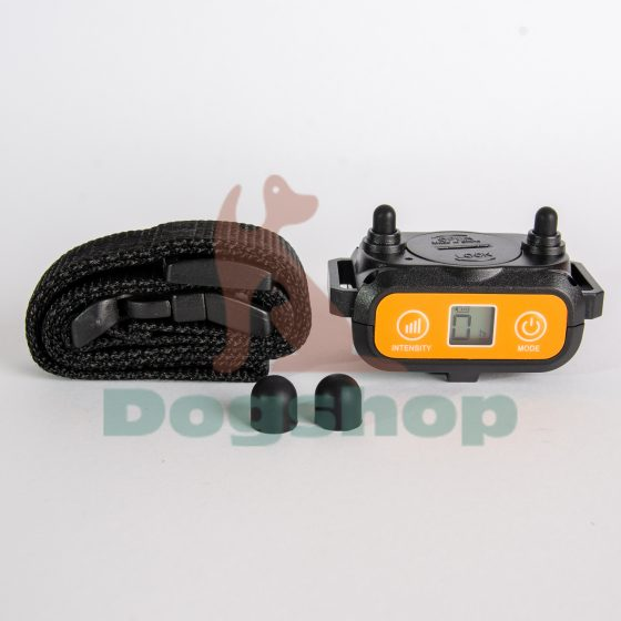 Petrainer PET856 elektromos ugatásgátló nyakörv Dog-shop (1)