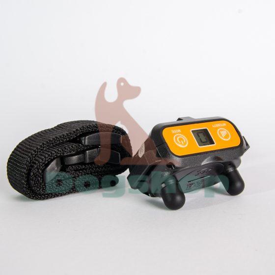 Petrainer PET856 elektromos ugatásgátló nyakörv Dog-shop (9)