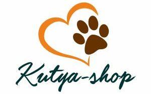 Kutya Shop webáruház
