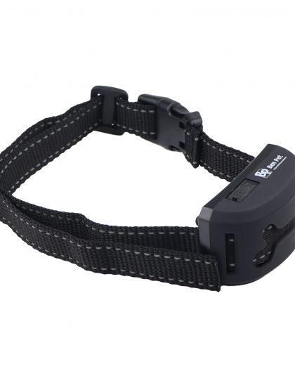 Benpet T500 elektromos nyakörv (13)